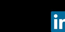 Geerts Dieptrekken-LinkedIn-300x113
