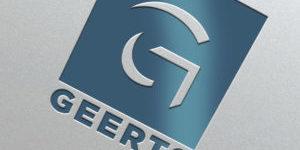 GEERTS-DIEPTREKKEN-TIEFZIEHEN-DEEP DRAWING